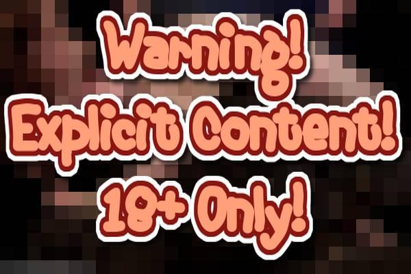www.blackfgs.com